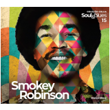 Smokey Robinson (Vol. 15) -