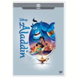 Aladin (DVD) -