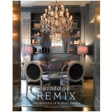 Vintage Remix (Ebook) - Oldman