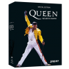 Box Queen - We Are The Champions - Special Edition  (DVD)
