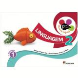 Educação Infantil - Linguagem - 2º Ano