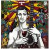 Jorge Ben - Jorge Ben - 1969 (CD)