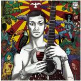 Jorge Ben - Jorge Ben - 1969 (CD) - Jorge Ben