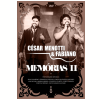 César Menotti & Fabiano - Memórias II (DVD)