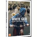 White God (DVD) - Kornel Mundruczó