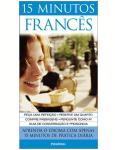 Francês - Caroline Lemoine