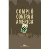 Complô Contra a América