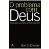 O Problema com Deus