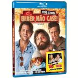 Se Beber, Não Case! (Blu-Ray) - Heather Graham