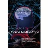 Introdução à Lógica Matemática - Carlos Alberto F. Bispo, Luiz B. Castanheira, Oswaldo Melo S. Filho