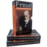 Interpreta��o dos Sonhos - Sigmund Freud