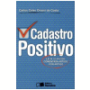 Cadastro Positivo - Lei N� 12.414/2011