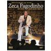 Zeca Pagodinho - 30 Anos Vida Que Segue (DVD)