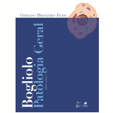 Bogliolo - Patologia Geral - Brasileiro Filho