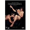 Ninfoman�aca (Vol. 2) (DVD)