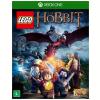 Lego - O Hobbit (Xbox One)