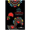 Estive em Lisboa e lembrei de voc� (Ebook)