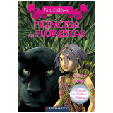 Princesas Do Reino Da Fantadia (vol.7) - Tea Stilton, Penny Queensmith