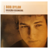 Bob Dylan � Sele��o Essencial - Grandes Sucessos (CD)