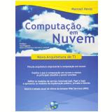 Computação em Nuvem - Manoel Veras