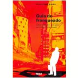 Guia do Franqueado - Paulo César Mauro