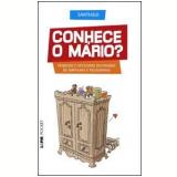 Conhece o Mário? - Santiago