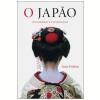 O Jap�o: Dicion�rio e Civiliza��o