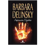 Impress�es Digitais - Barbara Delinsky