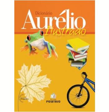 Dicionário Aurélio Ilustrado