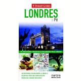 Londres a Pé - Insight Guides