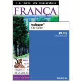 França (Grátis Wallpaper Paris) - Dorling Kindersley