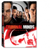 Criminal Minds - 2� Temporada (DVD)