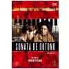 Sonata de Outono (DVD)