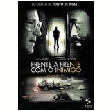 Frente a Frente com o Inimigo (DVD) - Chiwetel Ejiofor, William Hurt