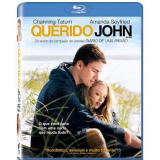 Querido John (Blu-Ray) - Lasse Hallström (Diretor)