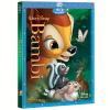 Bambi - Edição Diamante (Blu-Ray)