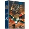 Os Avi�es da II Guerra Mundial - Os Lend�rios Combates A�reos (DVD)