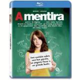 A Mentira (Blu-Ray) - Vários (veja lista completa)