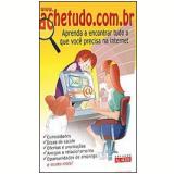 Achetudo.com.br - Antonio Cestaro