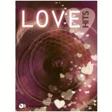 Love Hits (DVD) - Vários