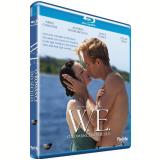 W.E. - O Romance do Século (Blu-Ray) - Madonna (Diretor)