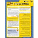 Sos - Direitos Humanos (vol.34) - Nestor Sampaio Penteado Filho