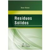 Residuos Solidos - Comentarios A Lei 12.305/2010 - Sidney Guerra