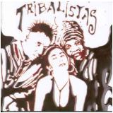 Tribalistas (CD) - Tribalistas