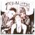 Tribalistas (CD)