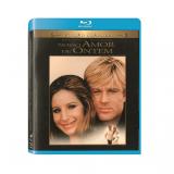Nosso Amor De Ontem (Blu-Ray) - Robert Redford