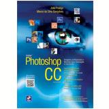 Adobe Photoshop Cc Em Portugues - Joao Fidalgo