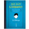 365 dias extraordin�rios  (Ebook)