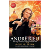 Andr� Rieu - Love in Venice (DVD)
