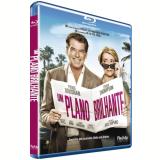 Um Plano Brilhante (Blu-Ray) - Vários (veja lista completa)